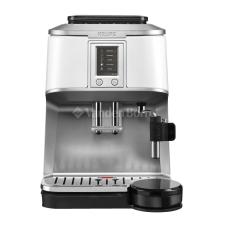 Krups EA8441 kávéfőző