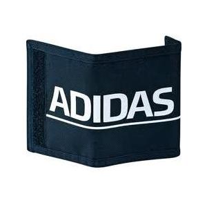 Adidas Lin ess wallet X12744