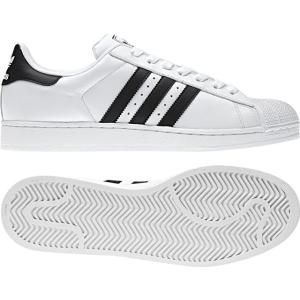 Adidas Superstar G17068