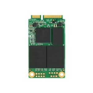 Transcend MSA370 64GB MSATA SSD SATA 3 MLC (TS64GMSA370)