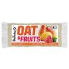 BioTech Oat & Fruit joghurtos körte-málna szelet - 70g