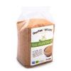 Greenmark bio amaránt, 500 g