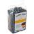 Greenmark bio feketebab, 500 g