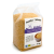 Greenmark bio hántolt köles, 500 g