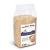 Greenmark bio hántolt szezámmag, 250 g