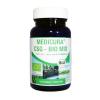 Medicura bio CSG-Bio Mix tabletta, 120 db