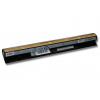 Lenovo G500, G500s 2200mAh Laptop Akkumulátor