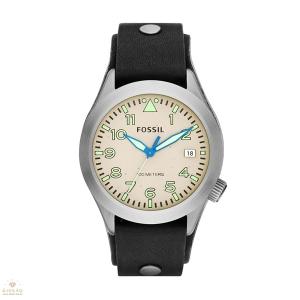 FOSSIL Aeroflite férfi óra - AM4552
