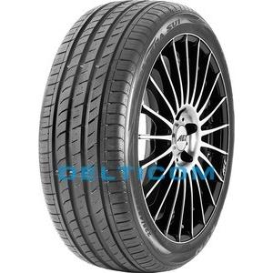 Nexen N Fera SU1 ( 255/40 R18 99Y XL BSW )