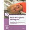 Móra Kiadó A hiperaktív, figyelemhiányos gyerek - Segítség az ADHD megértéséhez és kezeléséhez
