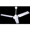 Ardes ARDES - 5A90 CLOUD DECOR Mennyezeti ventilátor