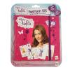 IMC Toys Violetta: Divattervező album