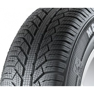 SEMPERIT Master-Grip 2 155/60R15 74T FR