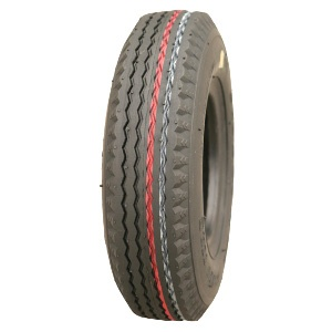 Kings Tire KT601 ( 4.80 -8 4PR TL duplafelismerés 4.80/4.00-8 , NHS )