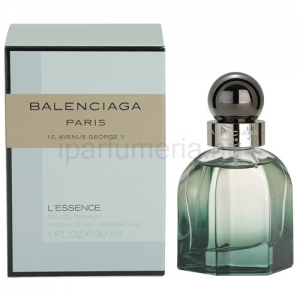Balenciaga L´Essence EDP 30 ml
