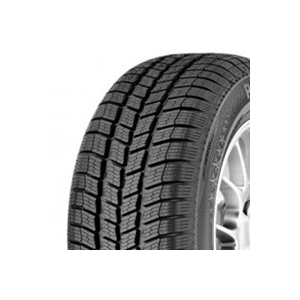 BARUM Polaris3 XL FR 235/60 R18 107H