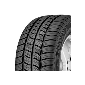 Continental VancoWinter 2 205/65 R15C 102T