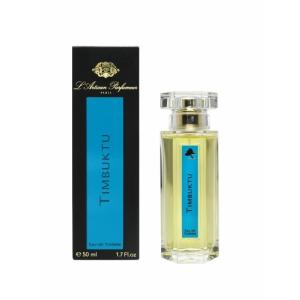 L´Artisan Parfumeur Timbuktu EDT 50 ml