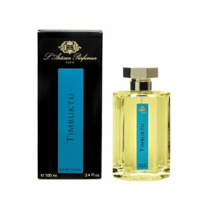 L´Artisan Parfumeur Timbuktu EDT 100 ml