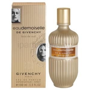Givenchy Eaudemoiselle de Givenchy Bois De Oud EDP 100 ml