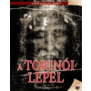 Kossuth Kiadó A torinói lepel