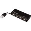 Kensington Pocket Hub Mini 4 port USB 2.0