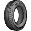Uniroyal monoply DH100 ( 315/60 R22.5 150/147K )