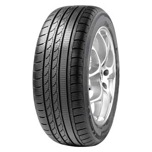 Minerva Ice Plus S110 ( 185/75 R16C 104R )