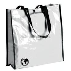 Recycle bevásárlószatyor
