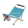 Mediterraneo összecsukható szék