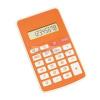 Result számológép