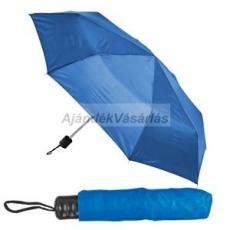 Mint esernyő