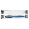 Műanyag tolldoboz