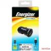 ENERGIZER micro usb szivargyújtó töltő,1usb,2.1A
