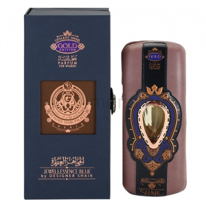 Shaik Opulent Shaik Gold Edition EDP 40 ml