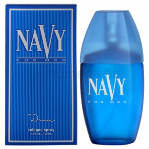 Dana Navy For Men EDC 100 ml