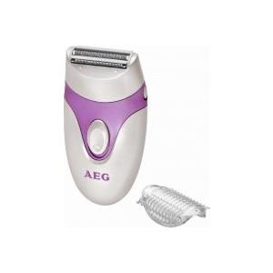 AEG LS 5652