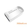 Transcend 32GB Jetflash 710 USB3.0 Silver