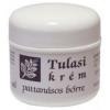 Tulasi Tulasi Krém Pattanásos Bőrre 50 ml