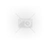JABRA Jabra Stealth Bluetooth headset v4.0 - MultiPoint - silver/black headset