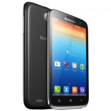 Lenovo A859 mobiltelefon