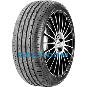 Maxxis Pro R1 ( 215/60 -17 96H )