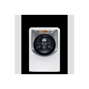 Hotpoint-Ariston AQS83D 29 EU/B