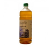 Grapoila Hidegen sajtolt lenmagolaj 1000 ml olaj és ecet