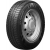 Kumho CW51 205/75 R16 110R téli gumiabroncs