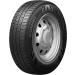Kumho CW51 205/65 R16 107T