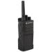 Motorola XT420 Professzionális PMR rádió