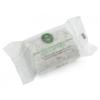 Natural Szappan Citromfüves 110 g