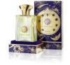 Amouage Fate for Men EDP 100 ml parfüm és kölni