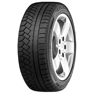 general Altimax Nordic ( 195/65 R15 95T XL )